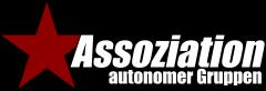 Assoziation autonomer Gruppen